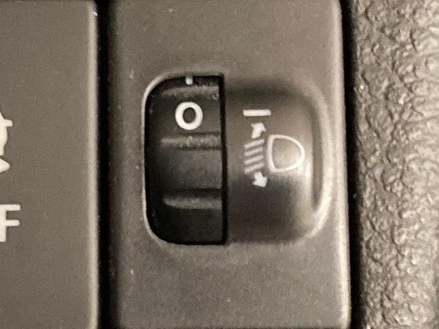 L ナビ フルセグ Bluetooth 衝突軽減ブレーキ(9枚目)