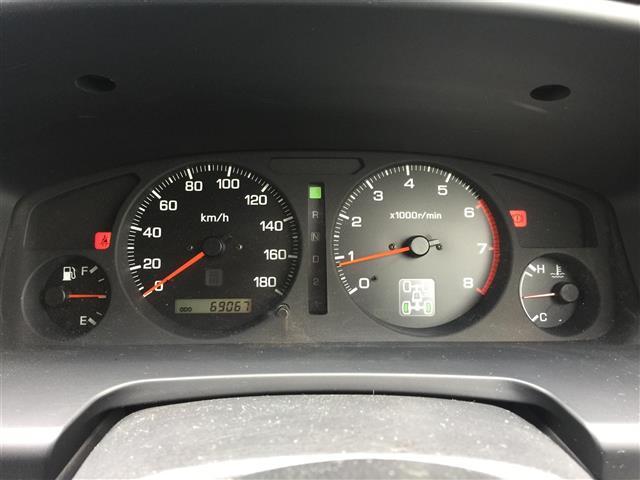 「日産」「テラノ」「SUV・クロカン」「神奈川県」の中古車16