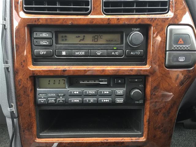 「日産」「テラノ」「SUV・クロカン」「神奈川県」の中古車18