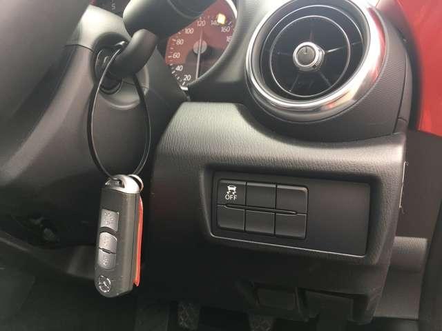 マツダ ロードスター S スペシャルパッケージ 車検整備付 ワンオーナー フルセグ