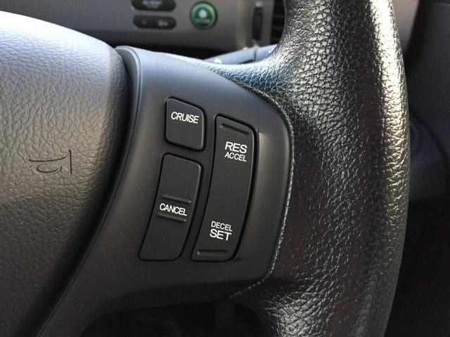 G プレミアムED 9型ナビ後席9型モニター両側電動ドア(9枚目)
