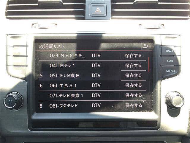 「フォルクスワーゲン」「ゴルフ」「コンパクトカー」「東京都」の中古車11