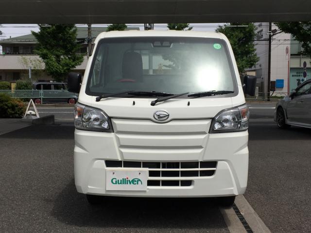 「ダイハツ」「ハイゼットトラック」「トラック」「東京都」の中古車15