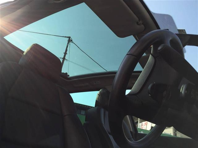 「プジョー」「プジョー 307」「コンパクトカー」「千葉県」の中古車20