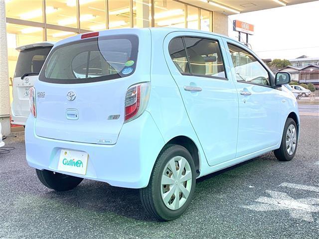 「トヨタ」「ピクシスエポック」「軽自動車」「岡山県」の中古車9