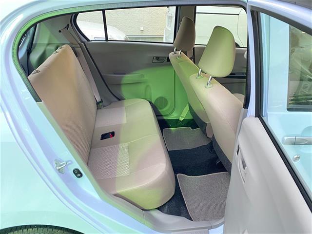 「トヨタ」「ピクシスエポック」「軽自動車」「岡山県」の中古車17