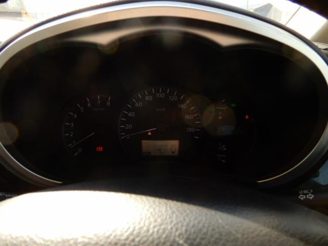 日産 エルグランド ライダー 黒本革 パワーシート HDDナビ フルセグBカメラ