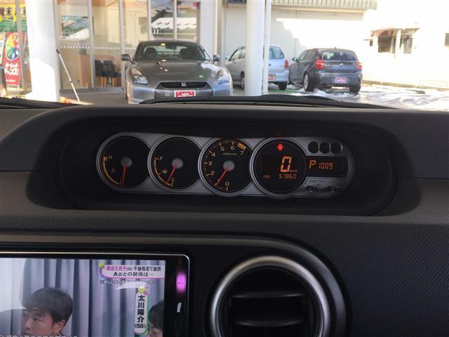 トヨタ カローラルミオン 1.5G HDDナビ フルセグ ETC スマートキー