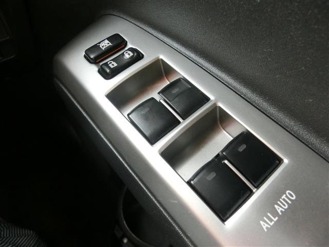 トヨタ カローラルミオン 1.5G HDDナビ バックカメラ スマートキー ETC