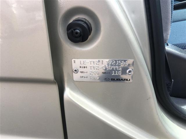 「スバル」「サンバーバン」「軽自動車」「山梨県」の中古車16