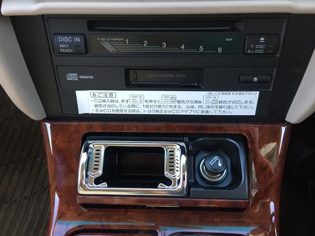 「トヨタ」「クラウン」「セダン」「富山県」の中古車6