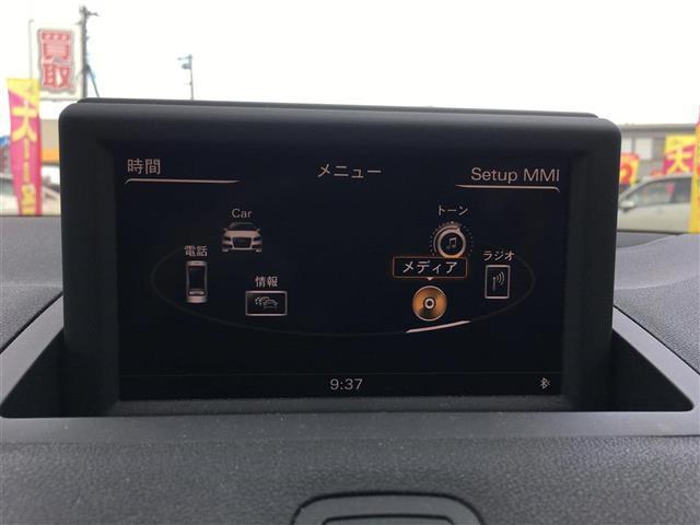 「アウディ」「アウディ A1」「コンパクトカー」「富山県」の中古車20