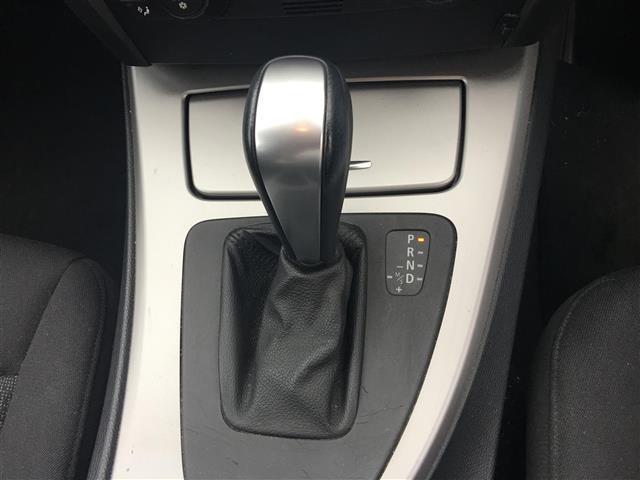 「BMW」「3シリーズ」「セダン」「富山県」の中古車7