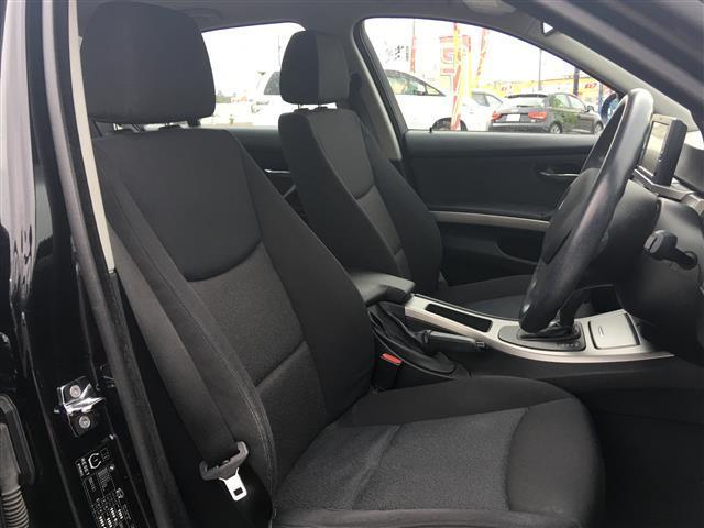 「BMW」「3シリーズ」「セダン」「富山県」の中古車11
