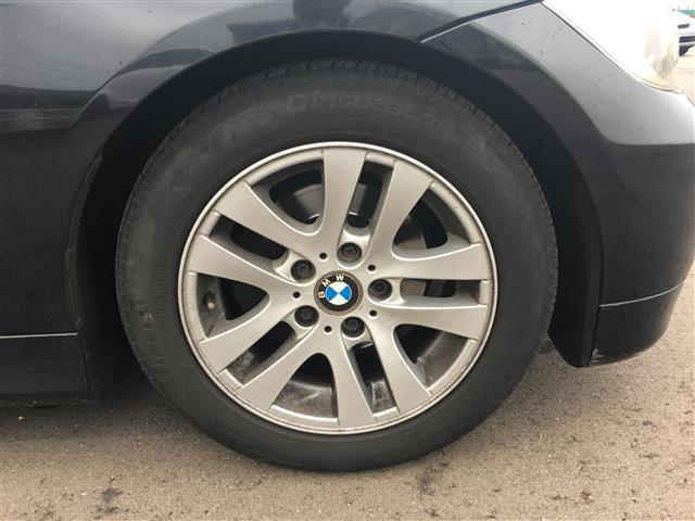「BMW」「3シリーズ」「セダン」「富山県」の中古車15