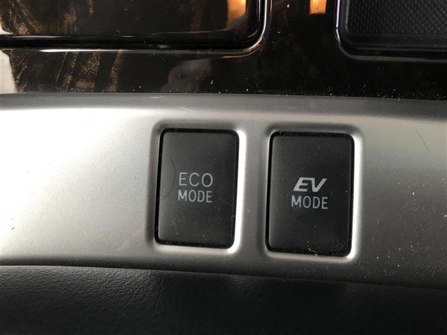 ZR ワンオーナー 社外ALPINE8インチナビ フリップダウンモニター バックカメラ ETC プッシュスタート スマートキー 両側パワースライドドア Wサンルーフ パワーシート クルーズコントロール(13枚目)