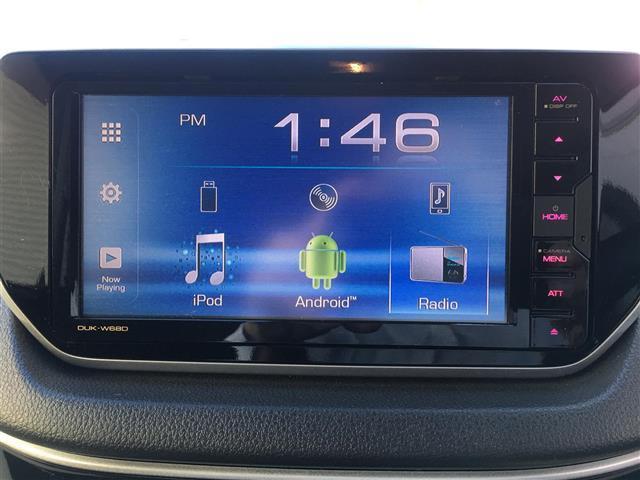 ワンオーナー スマートキー モニター付きオーディオ CD/DVD/BT/AM/FM バックカメラ スマートアシストIII D席シートヒーター オートマチックハイビーム LEDライト フロアマット(11枚目)