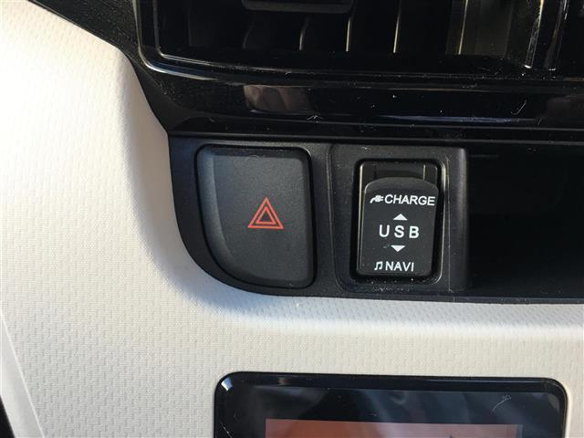 ワンオーナー スマートキー モニター付きオーディオ CD/DVD/BT/AM/FM バックカメラ スマートアシストIII D席シートヒーター オートマチックハイビーム LEDライト フロアマット(15枚目)