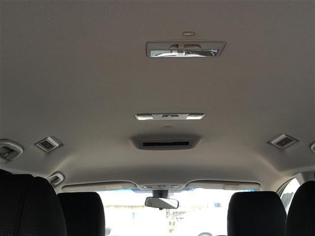 23S 4WD 社外HDDナビ バックカメラ 両側パワースライド スタッドレスタイヤ車載 スマートキー(15枚目)