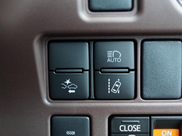 ハイブリッドGiプレミアムパッケージ登録済未使用車 衝突軽減(3枚目)