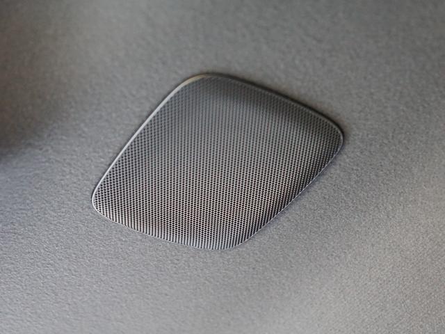 ハイブリッドGiプレミアムパッケージ登録済未使用車 衝突軽減(8枚目)