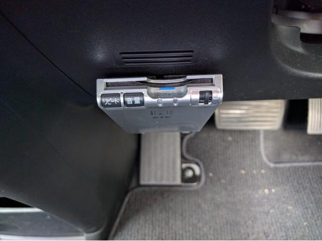 スパーダ S Zパッケージ 両側電動スライドドア HDDナビ(15枚目)