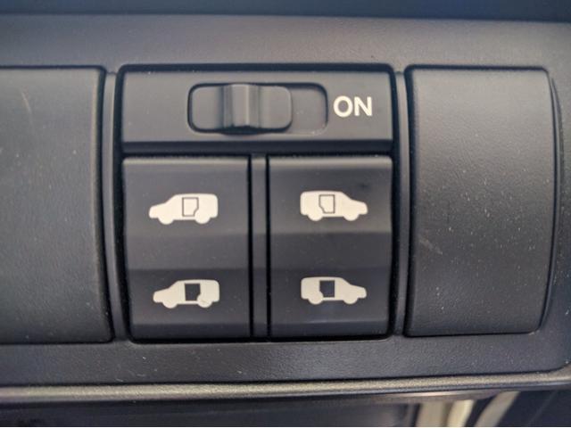 スパーダ S Zパッケージ 両側電動スライドドア HDDナビ(17枚目)