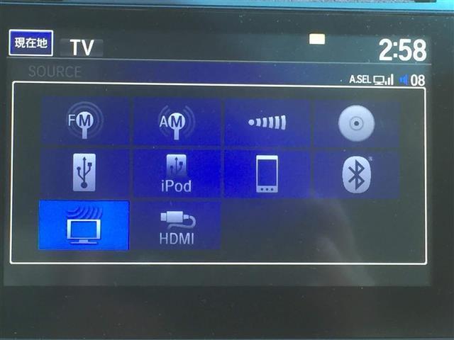 Z HV 衝突軽減 ナビ TV LEDライト シートヒータ-(17枚目)