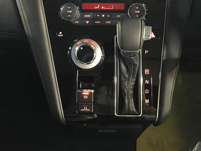 「三菱」「デリカD:5」「ミニバン・ワンボックス」「山梨県」の中古車8