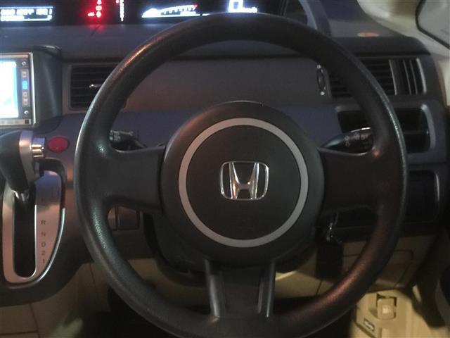 「ホンダ」「ステップワゴン」「ミニバン・ワンボックス」「秋田県」の中古車11