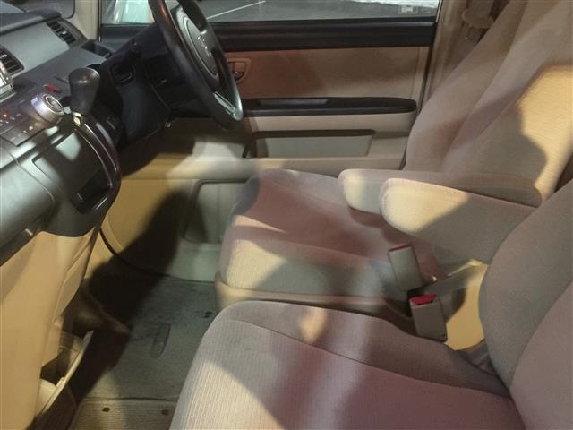 「ホンダ」「ステップワゴン」「ミニバン・ワンボックス」「秋田県」の中古車16