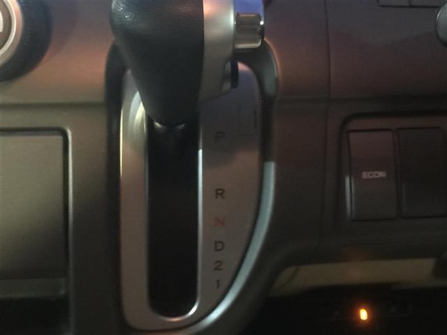 「ホンダ」「ステップワゴン」「ミニバン・ワンボックス」「秋田県」の中古車20