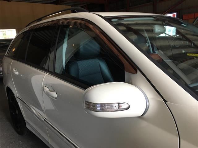 店頭販売もしておりますので、先に在庫が無くなってしまうこともございます。気になる車はまずはお問い合わせください!