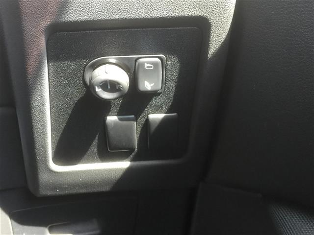 「日産」「デュアリス」「SUV・クロカン」「山梨県」の中古車20