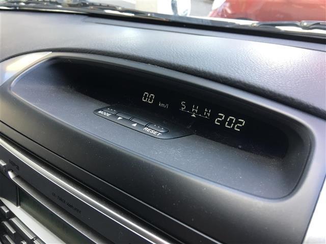 トヨタ ランドクルーザープラド TX-LTD 4WD キーレス CDオーディオ