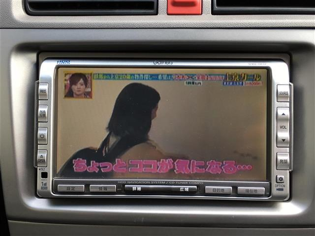 ディーバ スペシャル(18枚目)