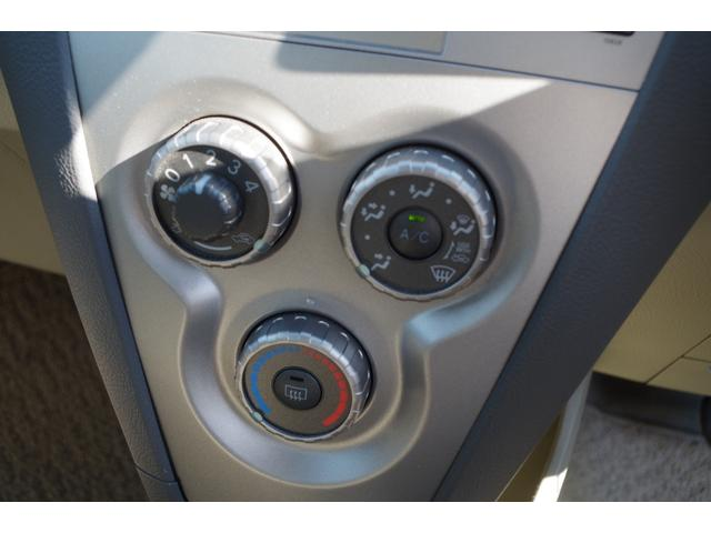 X CDオーディオ キーレス 電動格ミラー ドアバイザー(15枚目)