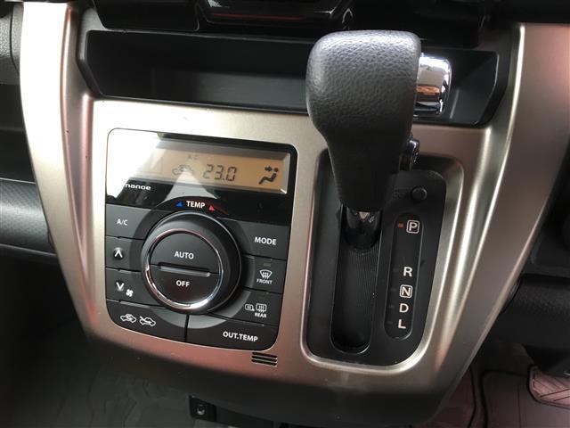 「スズキ」「ハスラー」「コンパクトカー」「熊本県」の中古車17