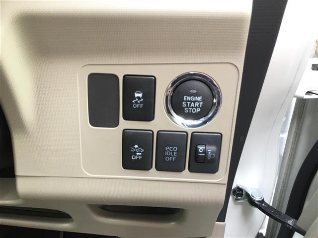 「ダイハツ」「ムーヴ」「コンパクトカー」「熊本県」の中古車5