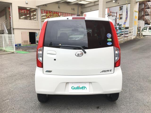「ダイハツ」「ムーヴ」「コンパクトカー」「熊本県」の中古車10