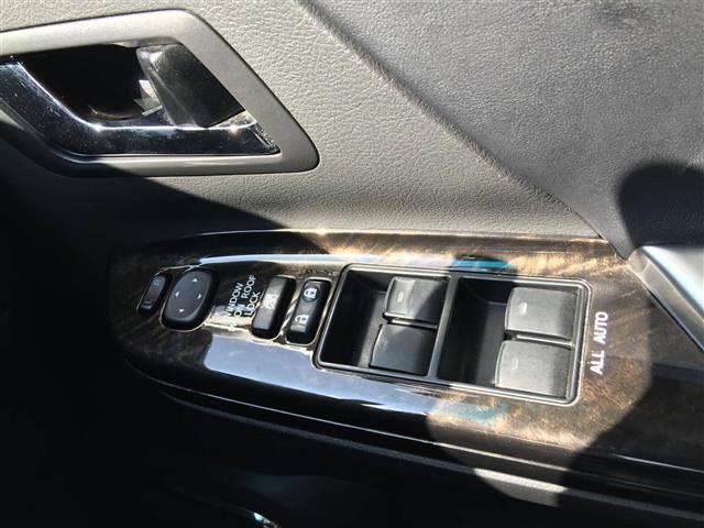 「トヨタ」「アルファード」「ミニバン・ワンボックス」「熊本県」の中古車14