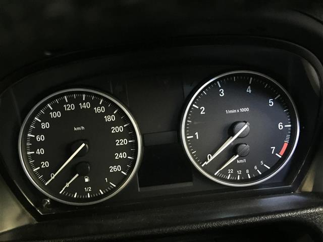 「BMW」「BMW X1」「SUV・クロカン」「宮崎県」の中古車6