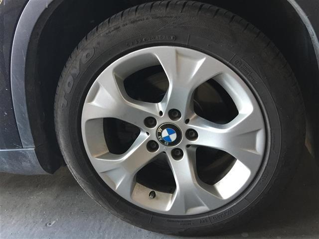 「BMW」「BMW X1」「SUV・クロカン」「宮崎県」の中古車9