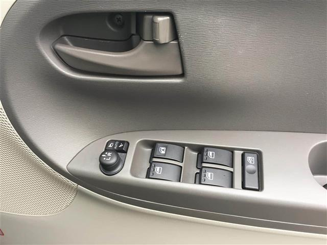 「ダイハツ」「タント」「コンパクトカー」「宮崎県」の中古車11
