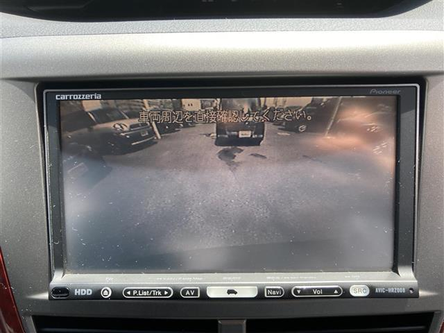 「スバル」「フォレスター」「SUV・クロカン」「宮崎県」の中古車5