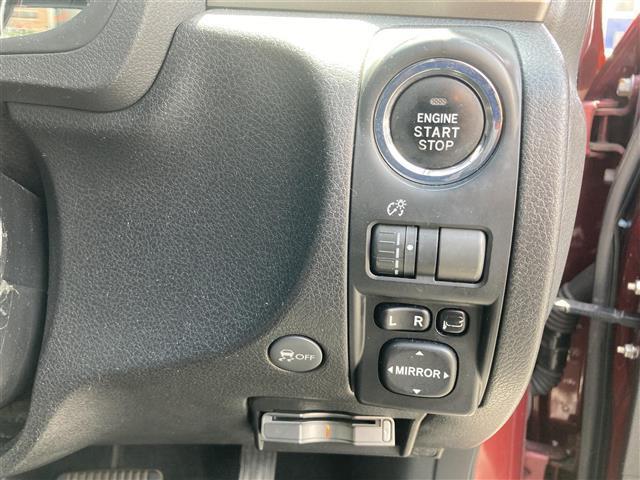 「スバル」「フォレスター」「SUV・クロカン」「宮崎県」の中古車9