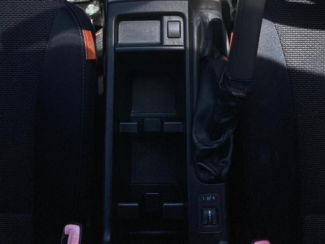 「スバル」「フォレスター」「SUV・クロカン」「宮崎県」の中古車11