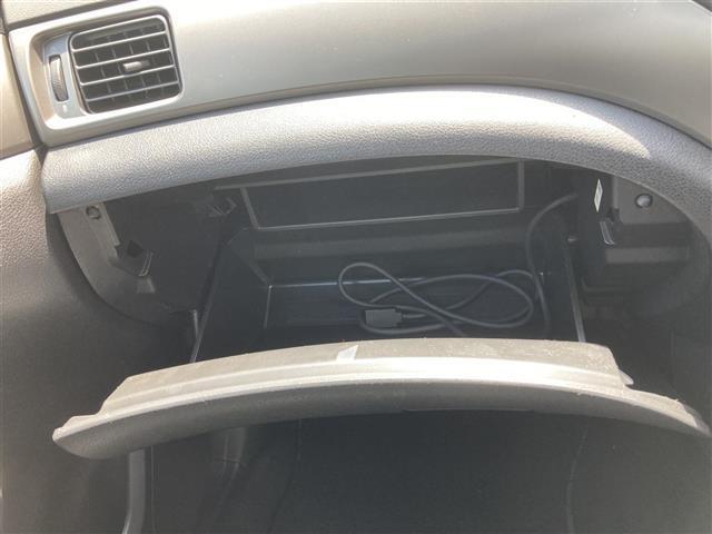 「スバル」「フォレスター」「SUV・クロカン」「宮崎県」の中古車12