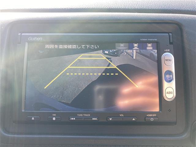 ハイブリッドX X/ワンオーナー/純正SDナビ/ワンセグTV/バックカメラ/パドルシフト/クルーズコントロール/AUTOライト/ETC(5枚目)