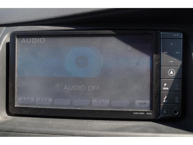 プラタナ ブラックリミテッド HDDナビ 両側パワスラ AW(16枚目)